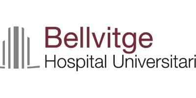 logo_bellvitge_ok