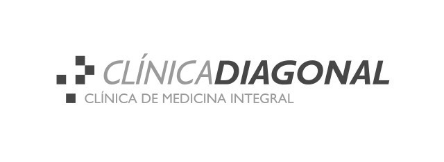 bn_clinica_diagonal